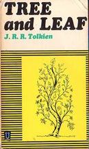 tolkien_tree