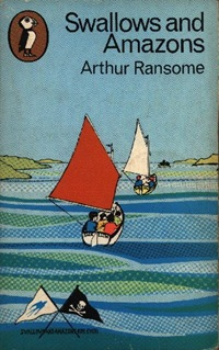 ransome_swallows_amazons