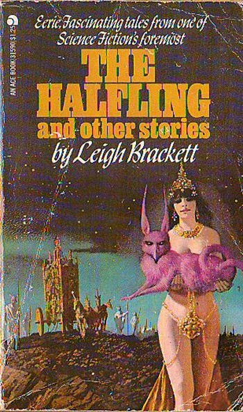 brackett_halfling