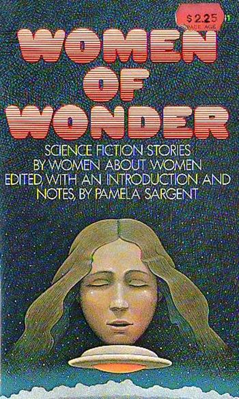womenofwonder