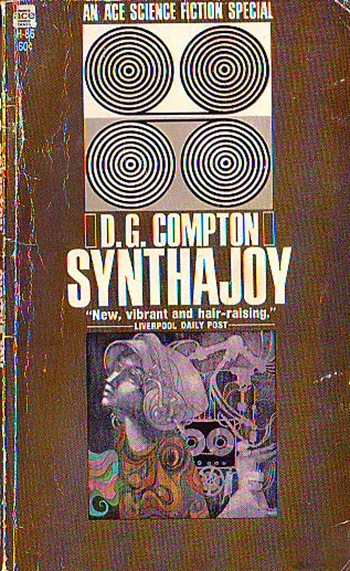 compton_synthajoy