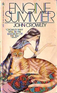 crowley_enginesummer