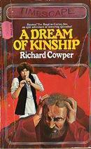 cowper_kinship