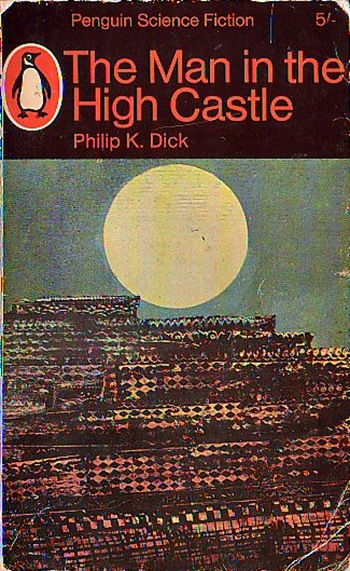 dick_highcastle