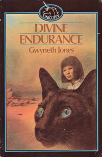 jones_endurance