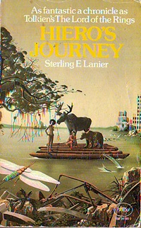 lanier_hieros_journey