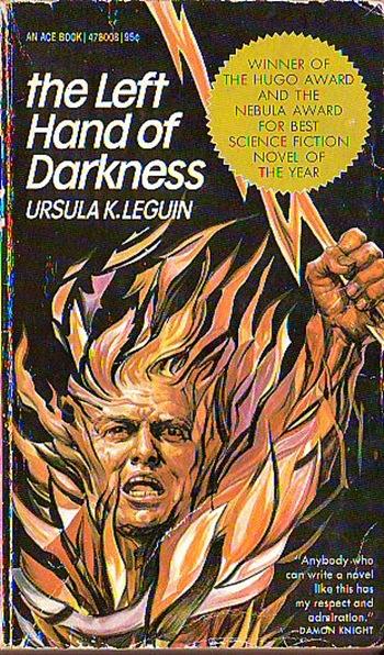 leguin_darkness