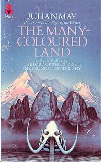 may_land