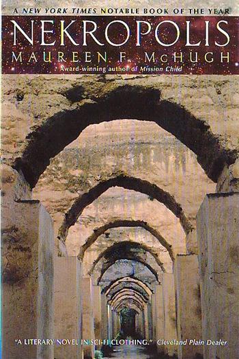 mchugh_nekropolis