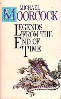 moorcock_legends