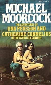moorcock_una