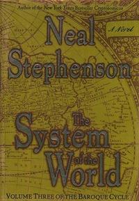 stephenson_system