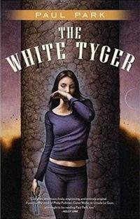 park_white_tyger