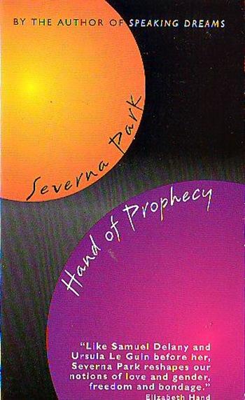 park_handofprophecy