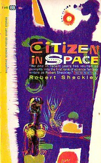 sheckley_citizen