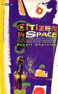 sheckley_citizen