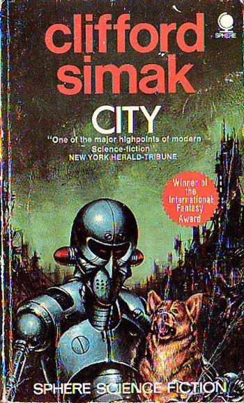 simak_city