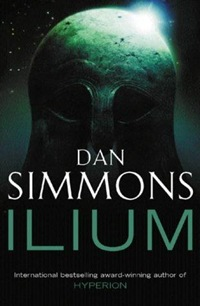 simmons_illium