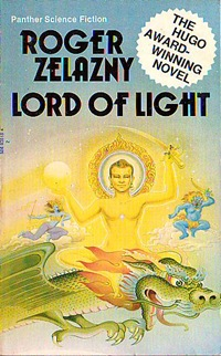 zelazny_lordoflight