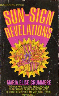 sunsign_revelations