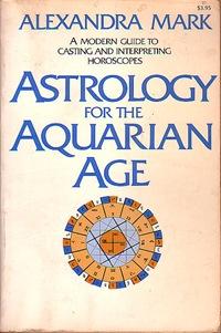 aquarianage