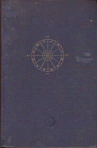 ephemeris_1890_1950