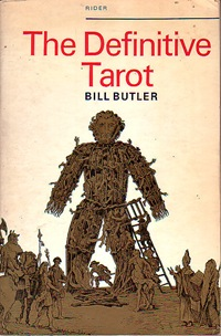 butler_definitivetarot