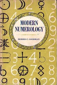 modern_numerology