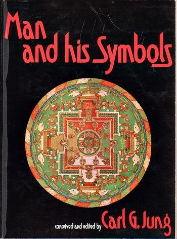 jung_symbols