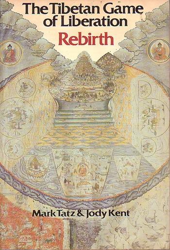 tibetangame