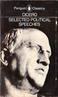cicero_speeches