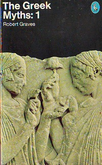 graves_greek_myths1