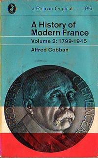 history_france