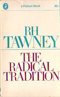 tawney_radical