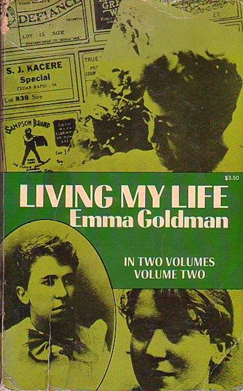 emma_goldman_life