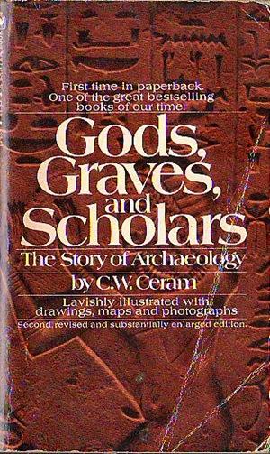 gods_graves_scholars