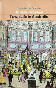 town_life_australia