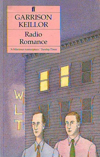 keillor_radioromance
