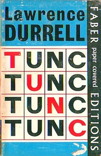 durrell_tunc