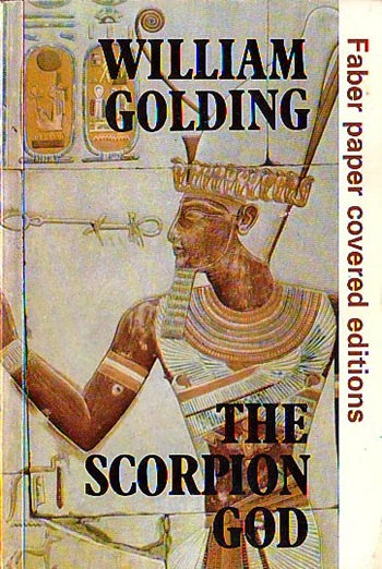 golding_scorpiongod