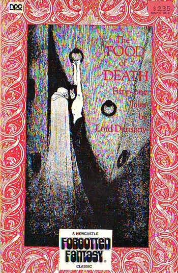 dunsany_foodof death
