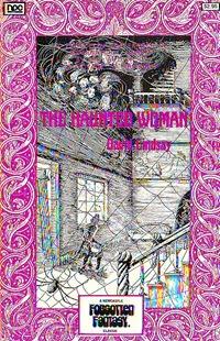 lindsay_hauntedwoman