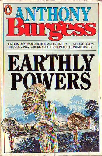 burgess_earthlypowers