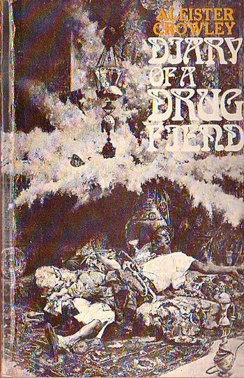crowley_drugfiend