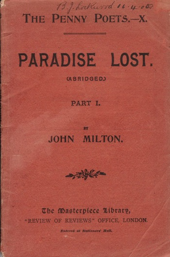 paradise_lost_front