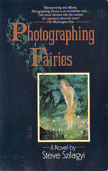 szilagyi_fairies