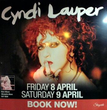 cyndi_lauper ad