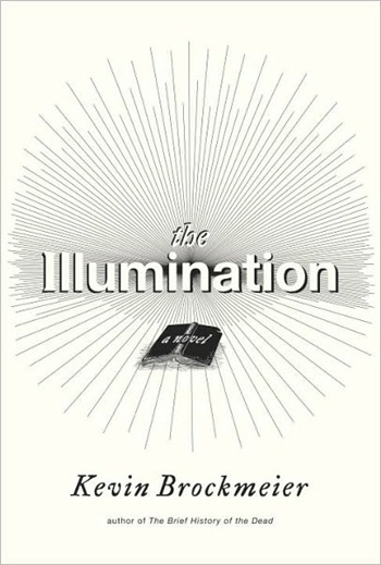 kevin_brockmeier-Illumination