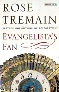 tremain_evangelista