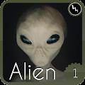 Alien: Space Fear APK for Bluestacks